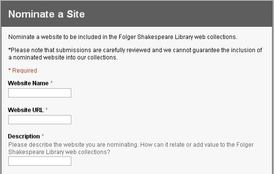 Nominate a Site - Google Chrome_2014-05-16_10-24-20