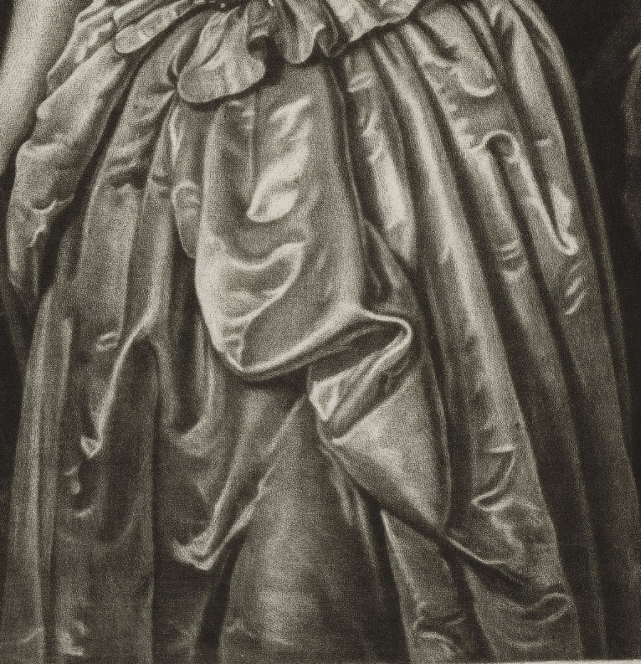 Detail of Folger ART Vol. d45 no.47