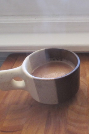 image 1 - hot chocolate - Copy