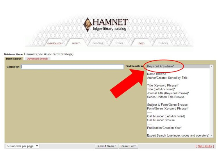 hamnet-basic-search-circled
